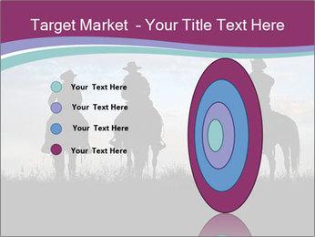 0000081364 PowerPoint Template - Slide 84