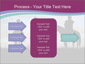 0000081364 PowerPoint Template - Slide 85