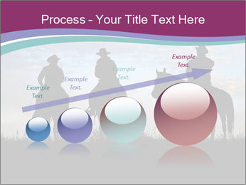 0000081364 PowerPoint Templates - Slide 87