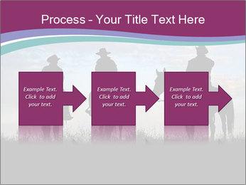 0000081364 PowerPoint Template - Slide 88