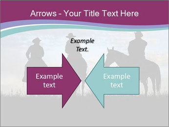 0000081364 PowerPoint Templates - Slide 90