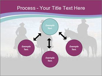 0000081364 PowerPoint Template - Slide 91