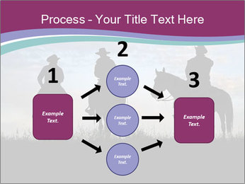 0000081364 PowerPoint Templates - Slide 92