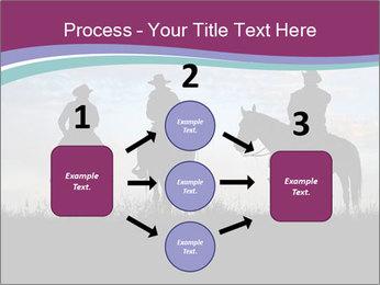 0000081364 PowerPoint Template - Slide 92