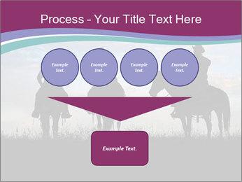 0000081364 PowerPoint Template - Slide 93