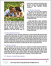 0000081364 Word Templates - Page 4