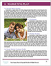 0000081364 Word Templates - Page 8
