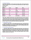 0000081364 Word Templates - Page 9