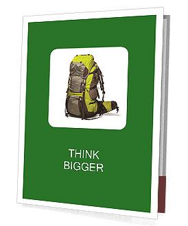 0000081365 Presentation Folder