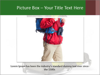 0000081365 PowerPoint Template - Slide 15