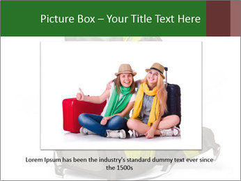 0000081365 PowerPoint Template - Slide 16