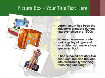 0000081365 PowerPoint Template - Slide 17