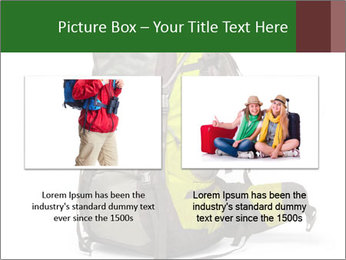 0000081365 PowerPoint Template - Slide 18
