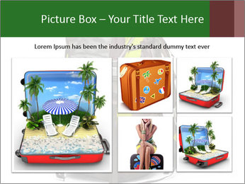 0000081365 PowerPoint Template - Slide 19
