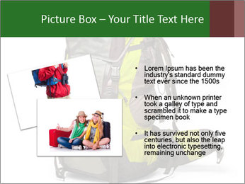 0000081365 PowerPoint Template - Slide 20