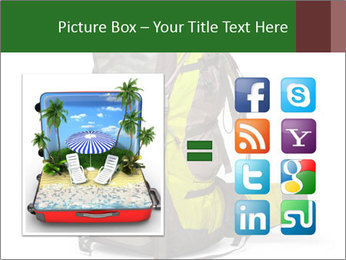 0000081365 PowerPoint Template - Slide 21