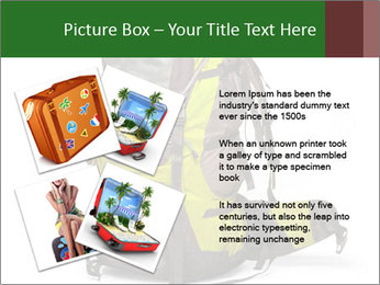 0000081365 PowerPoint Template - Slide 23