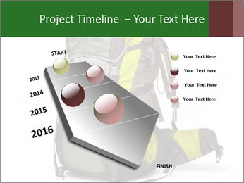 0000081365 PowerPoint Template - Slide 26