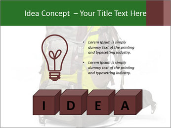 0000081365 PowerPoint Template - Slide 80