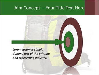 0000081365 PowerPoint Template - Slide 83