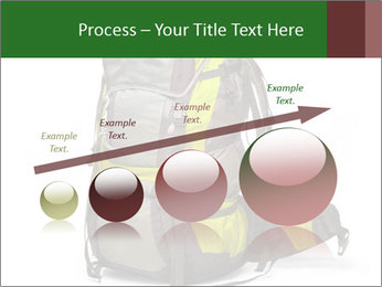 0000081365 PowerPoint Template - Slide 87