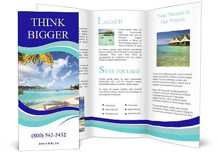0000081366 Brochure Templates