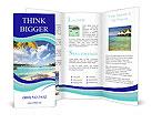 0000081366 Brochure Template