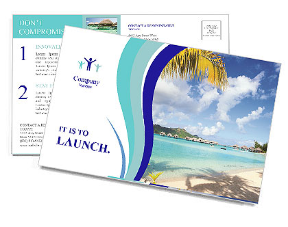 0000081366 Postcard Templates