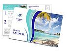 0000081366 Postcard Template