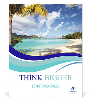 0000081366 Poster Template
