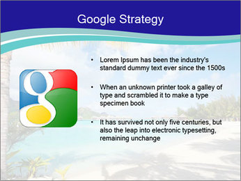 0000081366 PowerPoint Template - Slide 10
