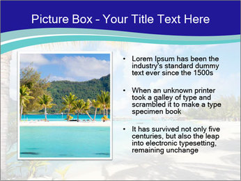 0000081366 PowerPoint Template - Slide 13