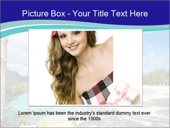 0000081366 PowerPoint Template - Slide 15