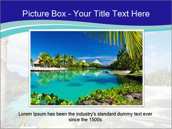 0000081366 PowerPoint Template - Slide 16