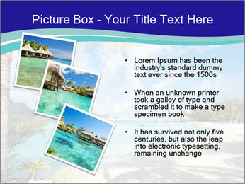 0000081366 PowerPoint Template - Slide 17