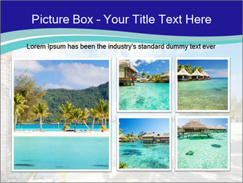 0000081366 PowerPoint Template - Slide 19
