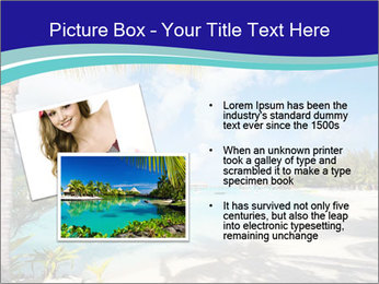 0000081366 PowerPoint Template - Slide 20