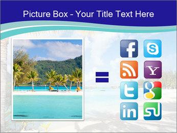 0000081366 PowerPoint Templates - Slide 21