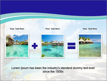 0000081366 PowerPoint Template - Slide 22