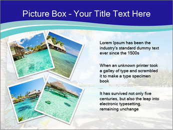 0000081366 PowerPoint Template - Slide 23