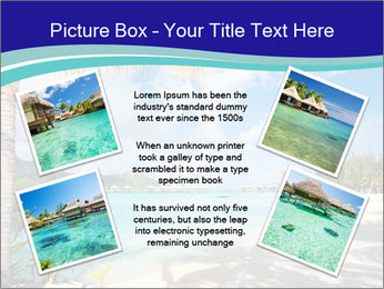 0000081366 PowerPoint Template - Slide 24