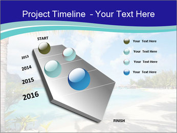 0000081366 PowerPoint Template - Slide 26