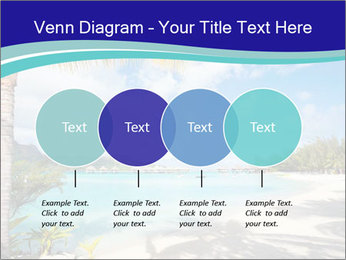 0000081366 PowerPoint Template - Slide 32