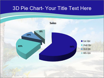 0000081366 PowerPoint Template - Slide 35