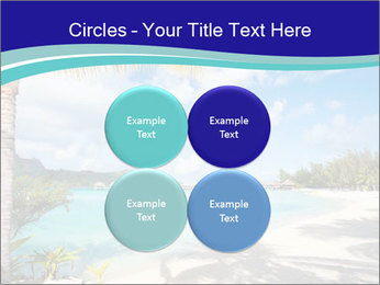 0000081366 PowerPoint Template - Slide 38