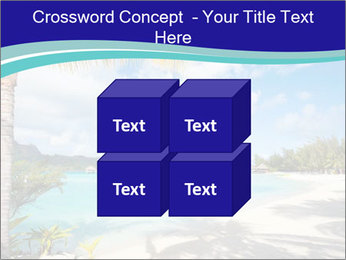 0000081366 PowerPoint Template - Slide 39