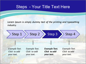 0000081366 PowerPoint Template - Slide 4