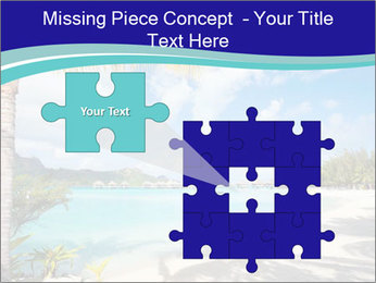 0000081366 PowerPoint Template - Slide 45