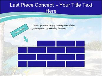 0000081366 PowerPoint Templates - Slide 46