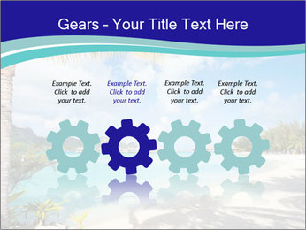 0000081366 PowerPoint Template - Slide 48